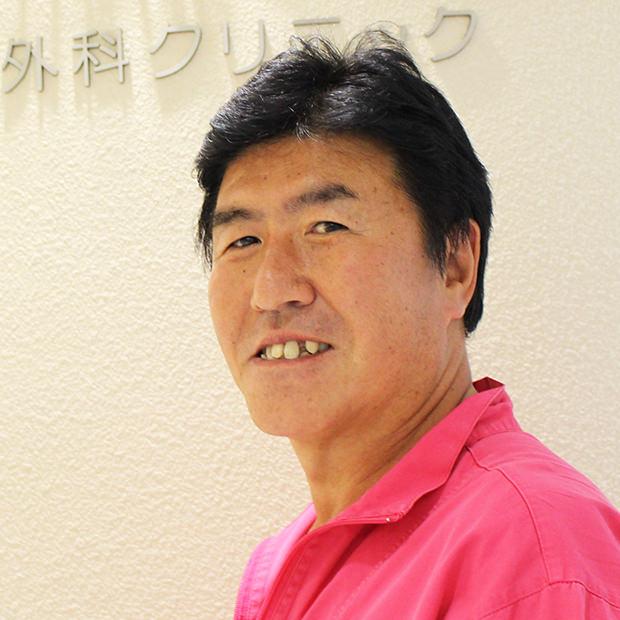 ベル美容外科クリニック顧問医 飯塚雄久