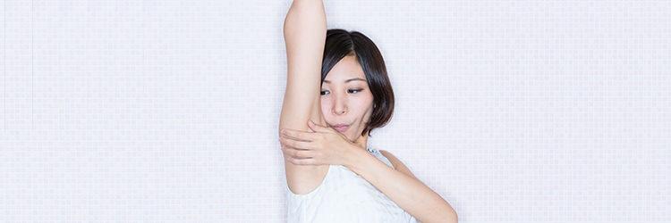 smell-armpit002-img01